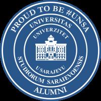UNSA alumni